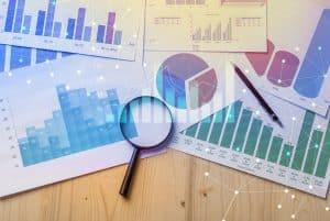 Market Trends Graphic