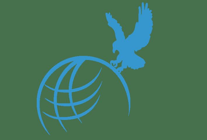 Globe Hawk Drones | Coverdrone