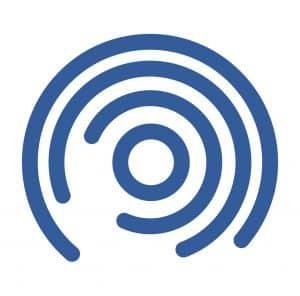 Drone Safe Register Logo