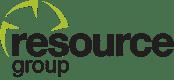 Resource Group Logo