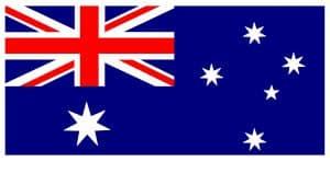Drone cover Australia