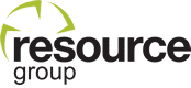 Resource Group Logo