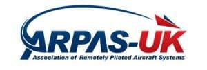 ARPAS UK Logo