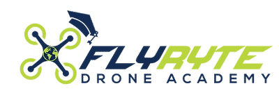 FlyRyte Drone Academy  | Coverdrone