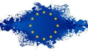 Coverdrone Establish In the EU
