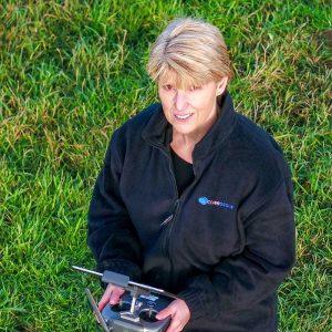 Debbie Jones Insurance Advisor
