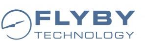 Flyby Technology Logo