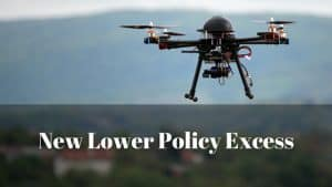 New Lower Policy Excess