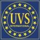 UVS Logo