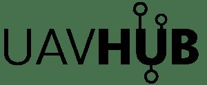 UAV Hub | Cvoerdrone