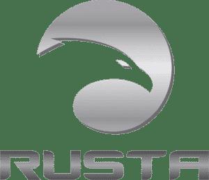 RUSTA | Coverdrone