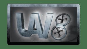 UAV8 | Coverdrone