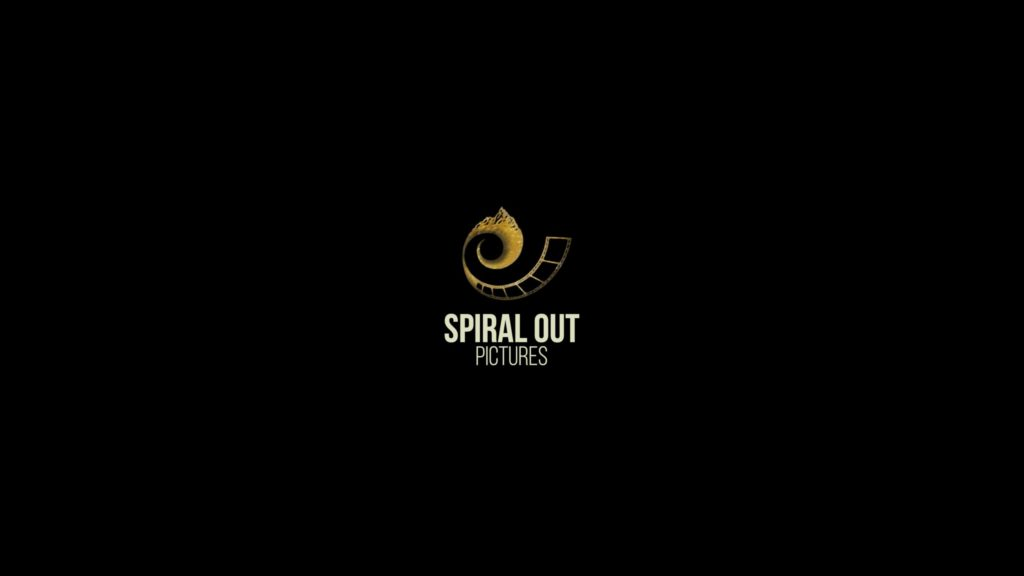 Spiral Out Pictures
