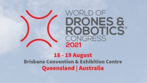 World of Drones and Robotics Co